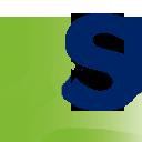 logotipo de HOSA HOTELS SL