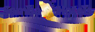 Samba Hotels - logo