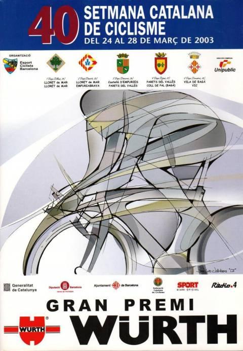 0dbf1-42eef-40-setmana-catalana-ciclisme.jpg