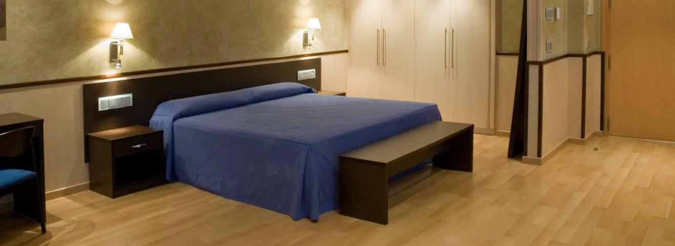 0f552-bg-habitacions.jpg