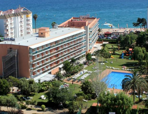 1b005-hotel-mar-surf-lloret.jpg