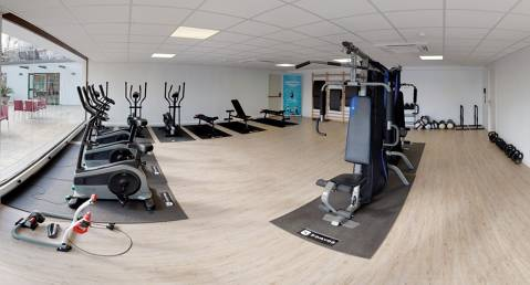 21a95-Gym-3.jpg