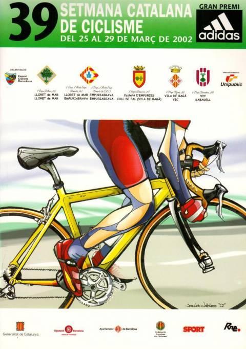 3e414-8c52c-39-setmana-catalana-ciclisme.jpg
