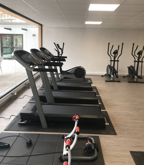 414c2-Gym.jpg