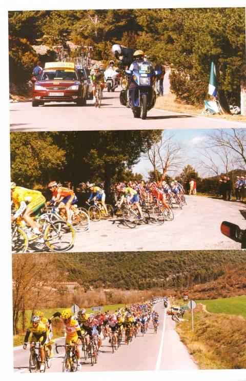 45235-37cf0-ciclismo-hotel-samba-2.jpg
