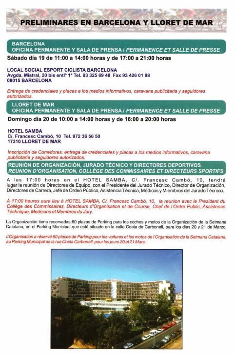 4655c-828fa-hotel-samba-setmana-catalana-ciclisme.jpg