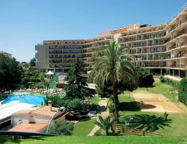 47041-hotel-samba-lloret.jpg