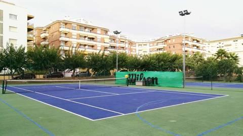 4eeec-Tenis.JPG