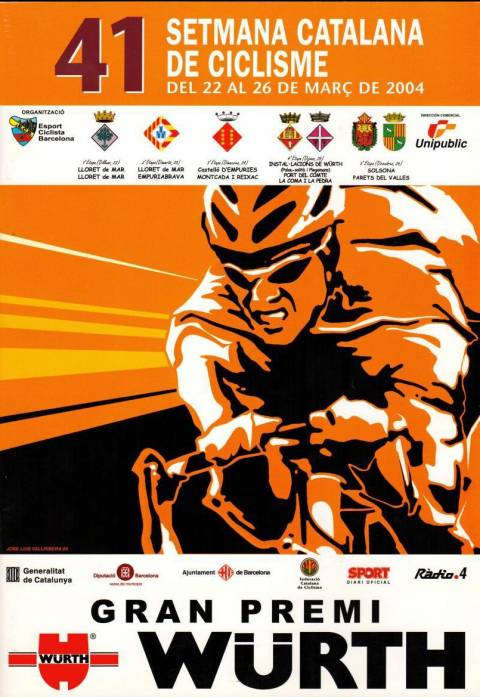 528b7-11066-41-setmana-catalana-ciclisme.jpg