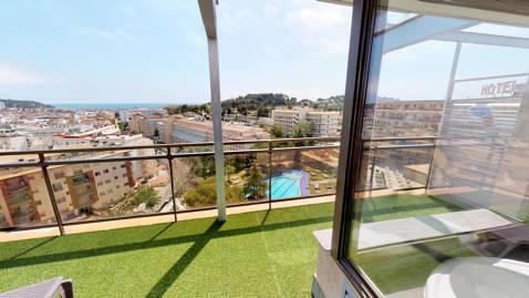 7095e-Superior-Suite-with-sea-view-Hotel-Samba-Terrace.jpg