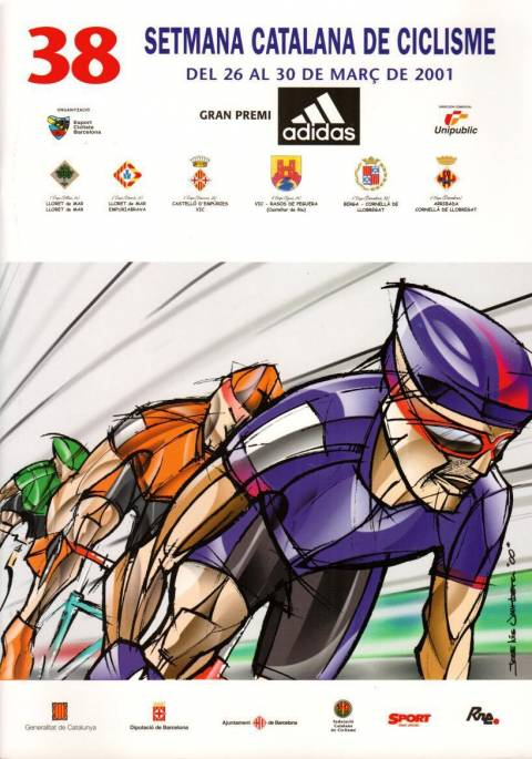 835f5-8d3c8-38-setmana-catalana-ciclisme.jpg