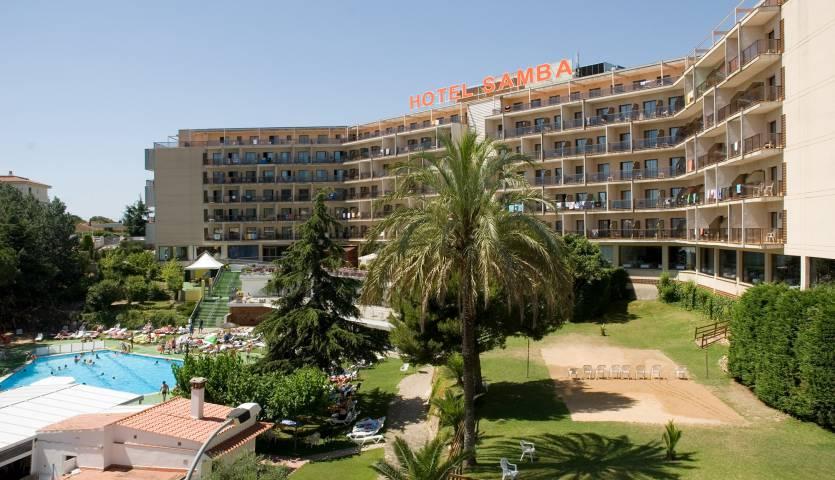 9eaa0-hotel-samba-lloret-principal.jpg