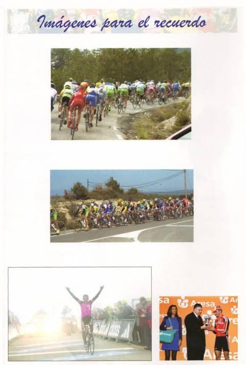 a4dad-ad060-ciclismo-hotel-samba-1.jpg