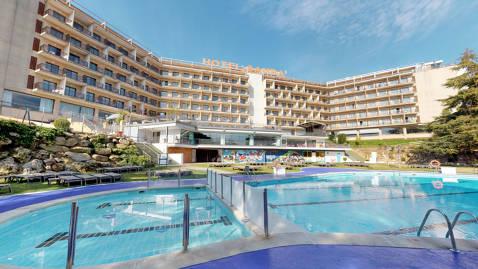 c5cc3-Hotel-Samba-piscina.jpg