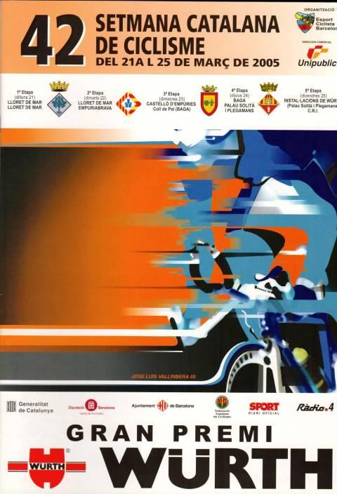 e46f8-41fa7-42-setmana-catalana-ciclisme.jpg