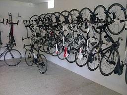 e7ab9-a8444-parking-bicicletas-samba.jpg