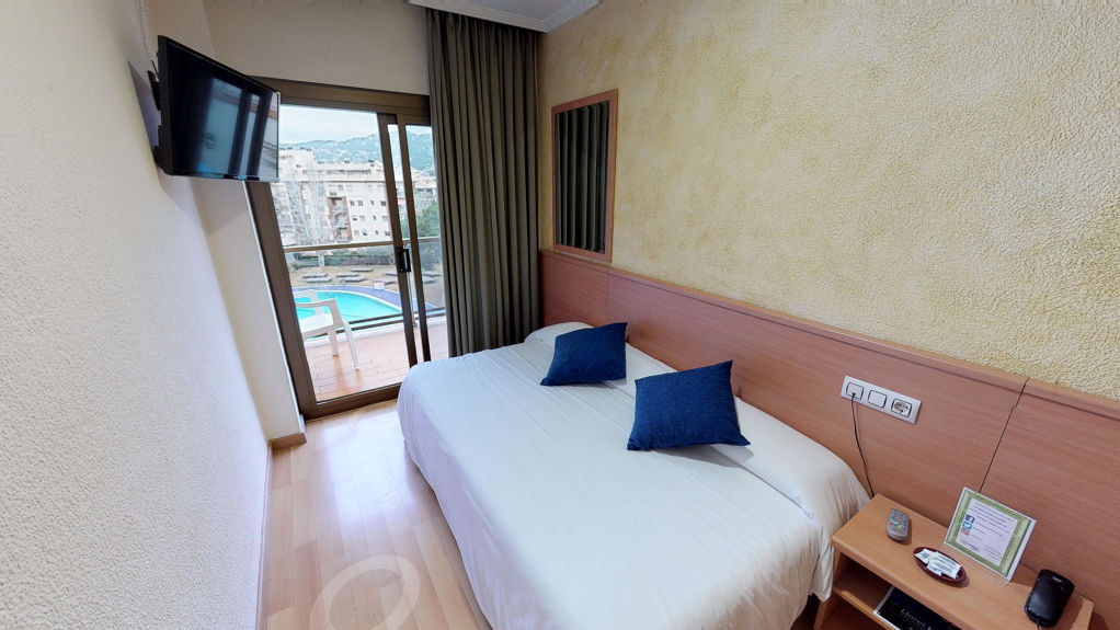 Individual Estàndard - 12fc6-Single-Room-Hotel-Samba.jpg