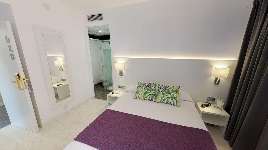 Doble Superior - 7ffa3-Superior-Room-Hotel-Samba.jpg