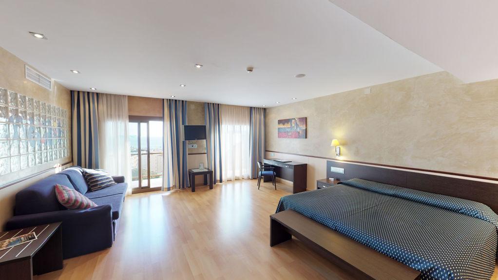 Suite Gold - ac6bf-Gold-Suite-Hotel-Samba-.jpg