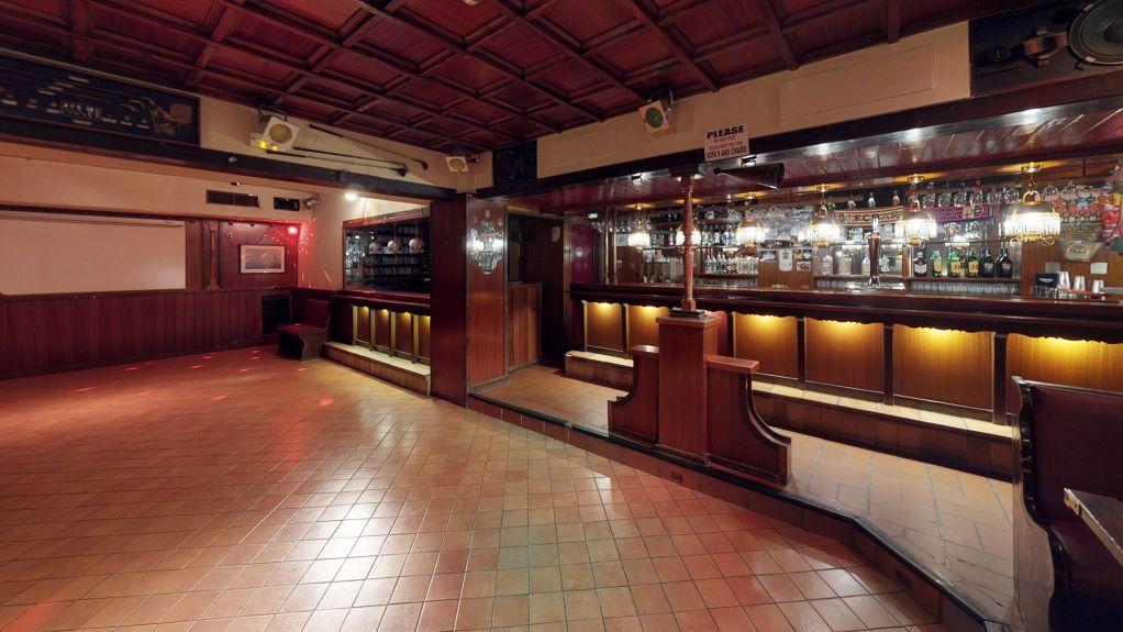 Victory Pub 1