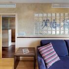 Suite Gold - 2cdfa-Gold-Suite-Hotel-Samba-Living-Room.jpg