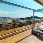 Familiar Superior - 33782-Superior-Family-Room-Hotel-Samba-10292019_132620.jpg