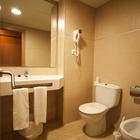 Pokój 2-osobowy standardowy - 35729-Bano-Estandar_Hotel-Surf-Mar--2-.jpg
