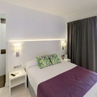 Doble Superior - 45b28-Superior-Room-Hotel-Samba-Bedroom.jpg