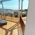Doble Superior - 45c0a-Superior-Room-Hotel-Samba--Terrace.jpg