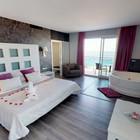 Suite - 65702-Suite-Hotel-Surf-Mar-06252019_144248.jpg