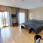 Suite Silver - 74ab9-Silver-Suite-Hotel-Samba.jpg