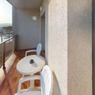 Suite Silver - 93cba-Silver-Suite-Hotel-Samba-Bathroom--1-.jpg