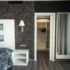 Suite - 9e6f0-Suite_Hotel-Surf-Mar_Lloret-de-Mar_Costa-Brava--7-.jpg