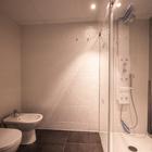 Suite - a98af-Suite_Hotel-Surf-Mar_Lloret-de-Mar_Costa-Brava--5-.jpg