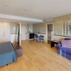 Suite Gold - d21f5-Gold-Suite-Hotel-Samba-Bedroom.jpg