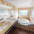 Suite Gold - d8191-Gold-Suite-Hotel-Samba-Bathroom.jpg